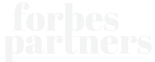 ForbesPartners